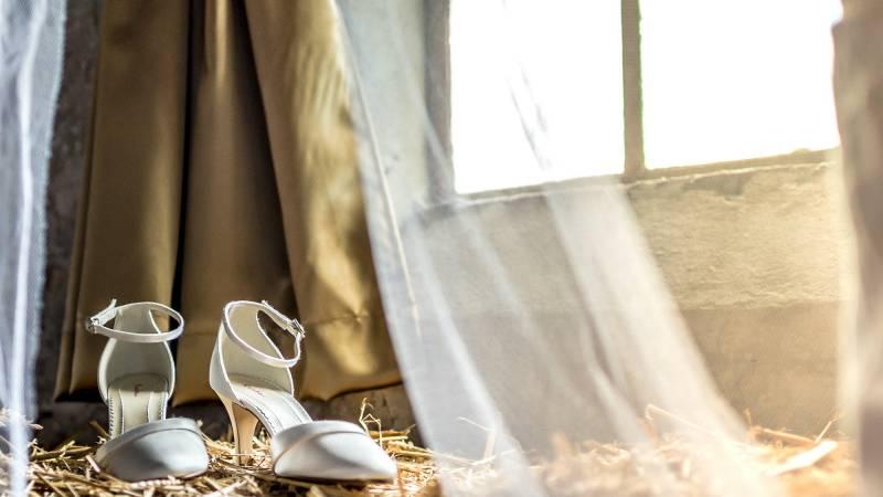 open-dag-huwelijkslocatie