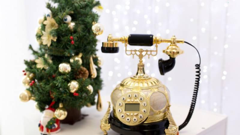 Meer informatie over de KerstDinerBox