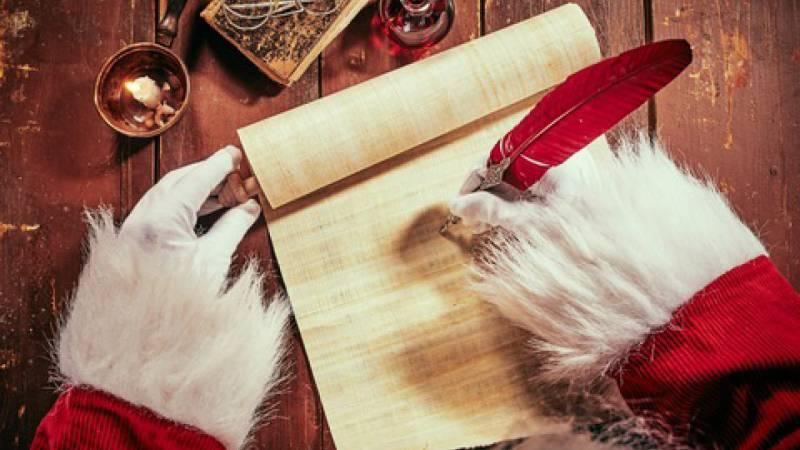 Bestel je KerstDinerBox rechtstreeks