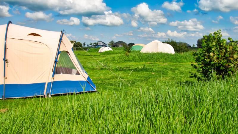 hemelvaartvakantie-camping
